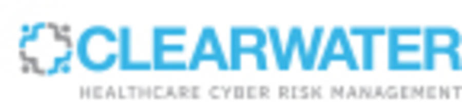 Clearwater Continues Advancing Purpose-built Software to Help Healthcare Organizations Respond Effectively to Mounting Cyber Risk