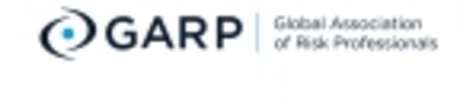garp launches certificate on sustainability and climate risk