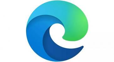 Microsoft Will Push Chromium Edge Out on Wednesday