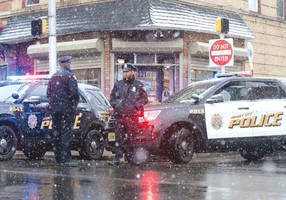 suspects in jersey city shooting attack had powerful bomb in van