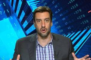 clay travis likes the titans +7 in the afc championship against the chiefs