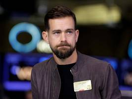 Jack Dorsey says Twitter will 'probably never' add an edit button (TWTR)