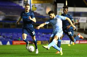 bristol rovers verdict: more signings required with season in danger of fizzling out as fatigue takes hold