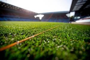 arsenal make final eddie nketiah decision amid aston villa transfer talk