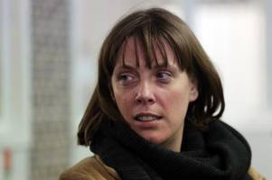 labour leadership candidate jess phillips explains how being a brummie will help her beat boris johnson