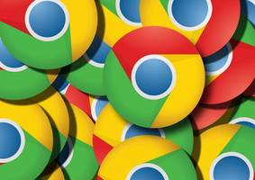 google will 'phase out' cookies in chrome — just not anytime soon