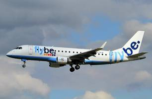 uk government help for flybe compliant with state aid rules - pm's spokesman