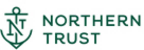 northern trust appoints southwest florida market executive