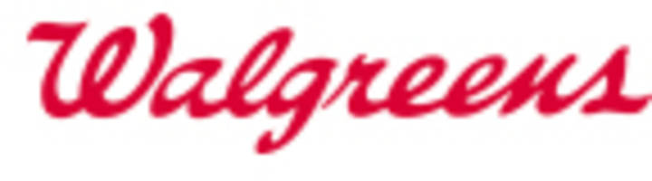 Walgreens Provides Relief Efforts to Help Communities in Puerto Rico with Earthquake Aftermath