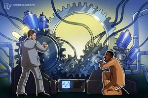 Bitstamp Crypto Exchange to Pilot Leverage Trading via Bank Partnership