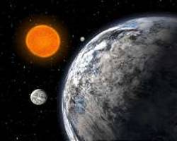 Cold Neptune and 2 temperate Super-Earths found orbiting nearby stars