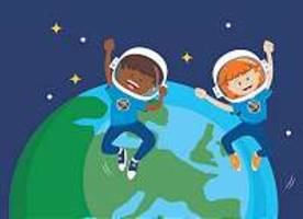 Mission X 2020 Walk to the Moon challenge is open!