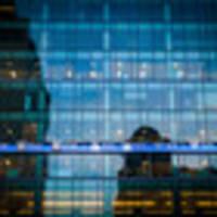 NZX50 hits record as investors eye US-China trade deal