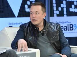 Elon Musk said Tesla will help a frustrated customer who was denied a refund after accidentally spending $4,333 on Tesla's app (TSLA)
