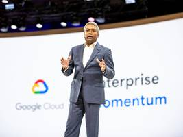 A small acquisition from Google Cloud could mark the beginning of a big new expansion into helping companies deal with a coming developer shortage (GOOGL)