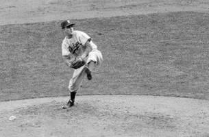 Stolen away: Brooklyn pitcher recalls '51 sign-stealing scam