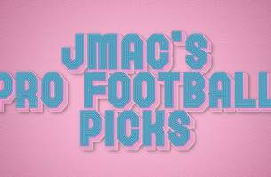 afc championship game report card | j-mac