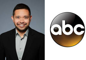 abc promotes john villacorta to senior vice president, talent and casting