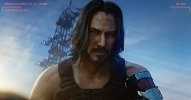 cyberpunk 2077 has been delayed to september (thank goodness)