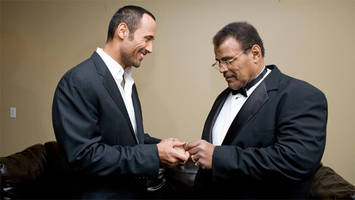 WWE former wrestler Rocky Johnson, father of 'The Rock' passes away at 75