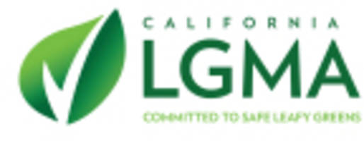 as romaine outbreak is declared over, california leafy greens marketing agreement steps up efforts to improve safety