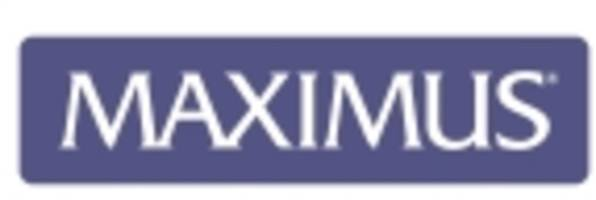 maximus to hire 590 in el paso for 2020 census