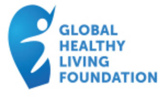 patient groups including global healthy living foundation file brief to argue against texas v. united states and in support of the affordable care act
