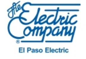 public utility commission of texas approves proposed acquisition of el paso electric by infrastructure investments fund