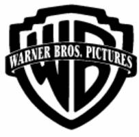 """warner bros. pictures to kick off chinese new year with north american theatrical release of """"detective chinatown 3"""""""