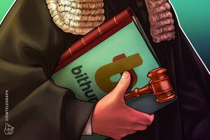 bithumb cryptocurrency exchange goes to court over $69m tax bill