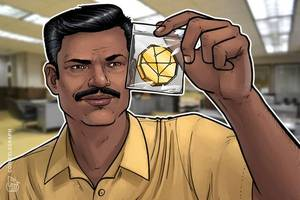 thai officials to investigate alleged cryptocurrency pyramid scheme