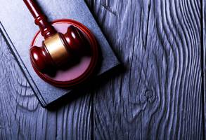 coinbase avoids cryptsy lawsuit going to trial by paying just under $1 million in damages
