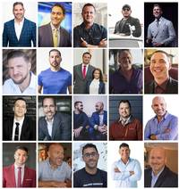 top 20 real estate investors to watch in 2020