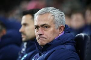 the two premier league strikers tottenham must target in the january transfer window