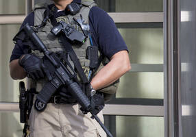 virginia man charged of targeting jews and minorities by fake bomb threats