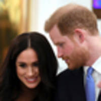 the strong sign meghan and harry's move to canada will be permanent