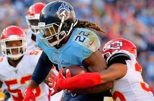 eric dickerson: 'i think derrick henry has the kansas city chiefs number'
