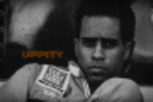 uppity documentary examines willy t. ribbs' struggle to race in the us