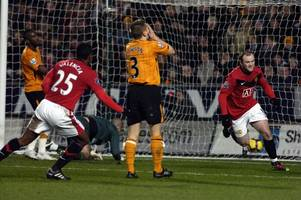 why hull city will meet an old nemesis when facing derby county's wayne rooney