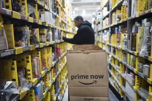 amazon targeted $1b in incentives on top of hq2 funds in 2017