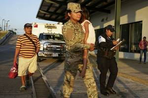pregnant woman and six children tortured and killed by a religious cult in panama, authorities say