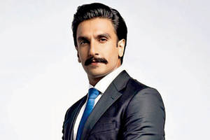 Ranveer Singh's World Cup tourney starts from the South