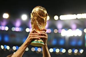 Cardiff council wants to host FIFA World Cup games in 2030