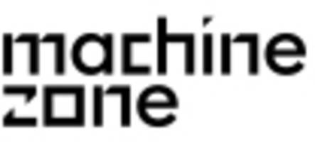 Amazon, Disney, and EA Veteran Roie Chizik Named Machine Zone's Chief Financial Officer