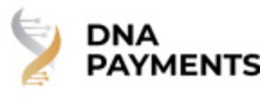 dna payments acquires zash ab