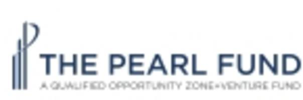 The Pearl Fund Recognized as a Top 10 Leading Opportunity Zone Fund in Forbes OZ 20 National List
