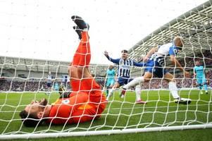 Jose Mourinho handed big injury boost as key Tottenham player returns to training at Hotspur Way
