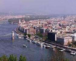 Hungary unveils 'Christian democratic'-based climate strategy