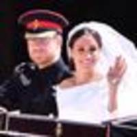 revealed: meghan markle's intricate web of friends and foes