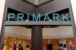 primark has announced new store locations, but so far none of them are in cribbs